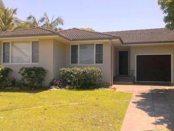 13 Florida Street, Port Macquarie, NSW 2444