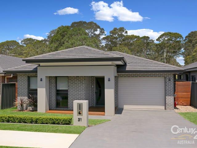31 Boydhart St, Riverstone, NSW 2765