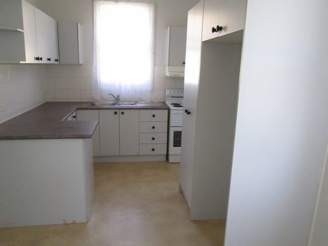 2 Starr Avenue, Padstow, NSW 2211