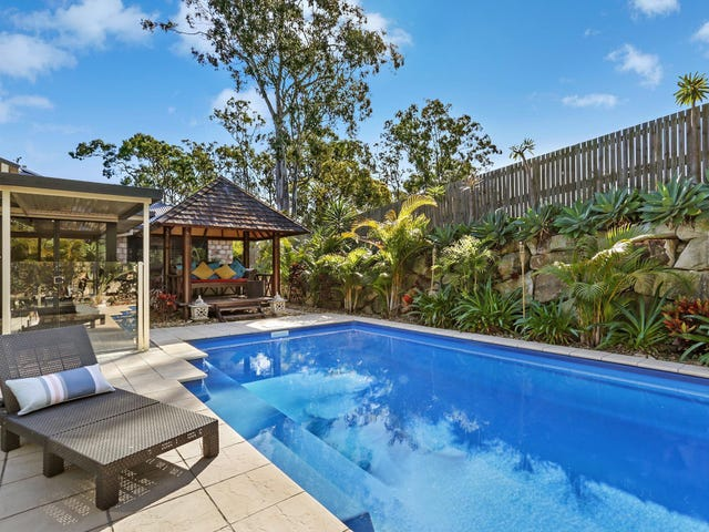 76 Sunview Road, Springfield, Qld 4300