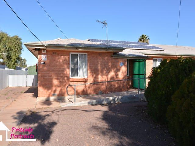 21 Reynolds Street, Whyalla Stuart, SA 5608
