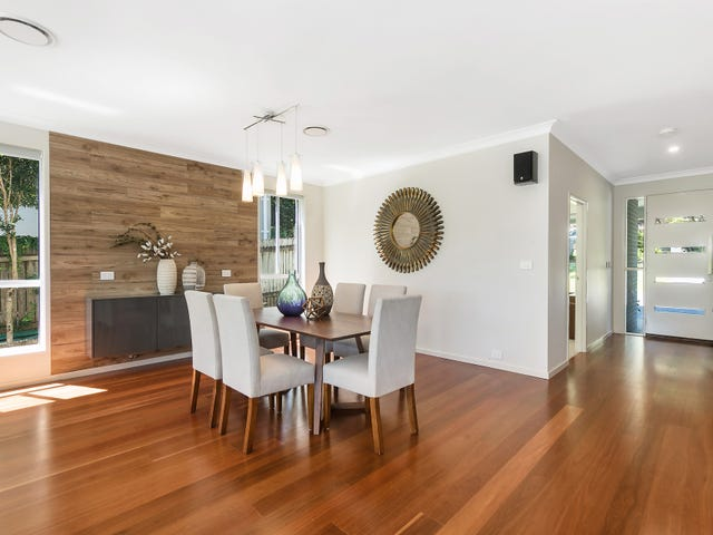 3 Warandoo Street, Gordon, NSW 2072