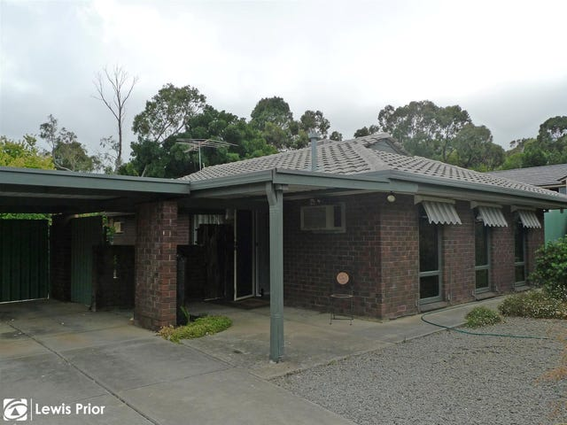 9 Hui Hui Drive, Happy Valley, SA 5159