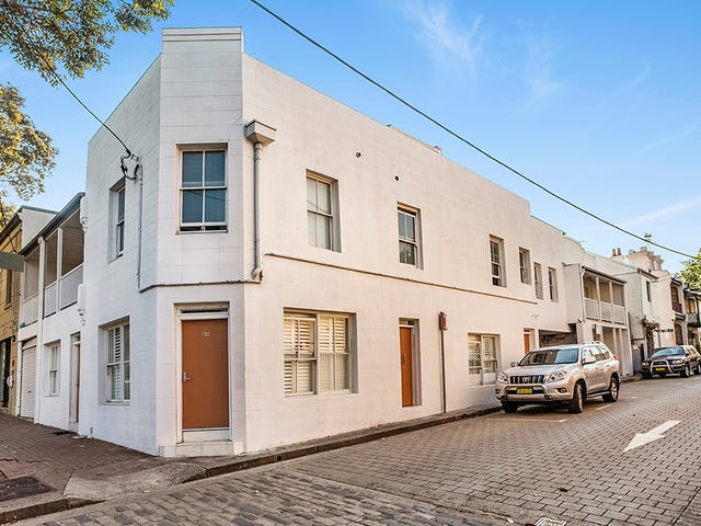 43 Ada Place, Ultimo, NSW 2007