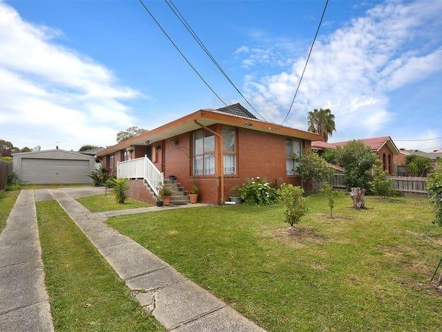 136 Mcleans Rd, Bundoora, Vic 3083
