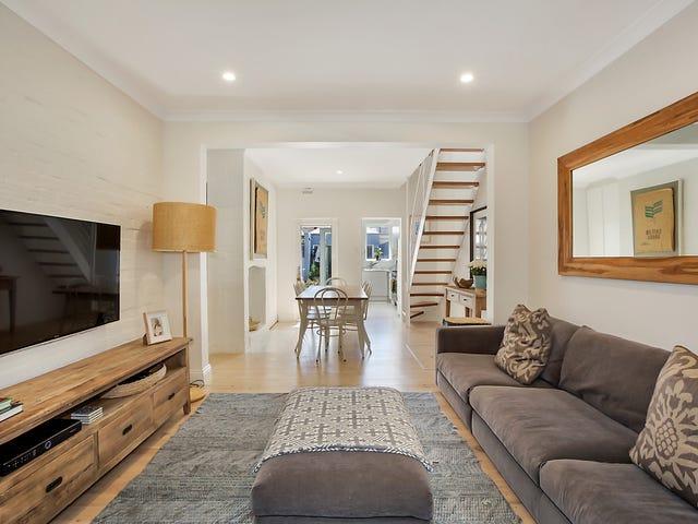 24 Hopewell Street, Paddington, NSW 2021