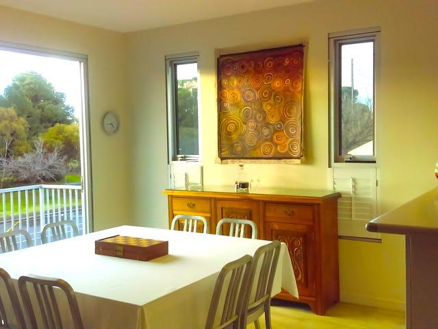 27 Barton Terrace East, North Adelaide, SA 5006