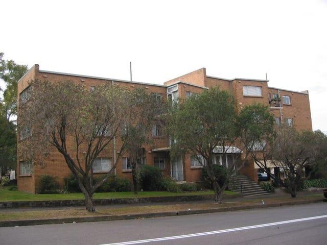 1/20 Pennant Hills Road, North Parramatta, NSW 2151