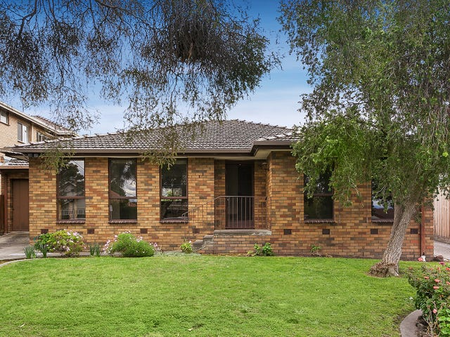33A Westbrook Street, Kew East, Vic 3102