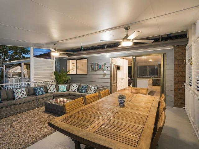 73 Birdwood Drive, Blue Haven, NSW 2262