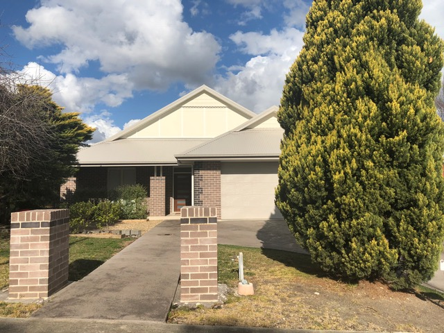 79 Boardman Road, Bowral, NSW 2576