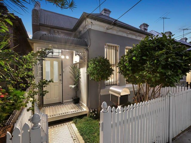 111 Station Street, Newtown, NSW 2042