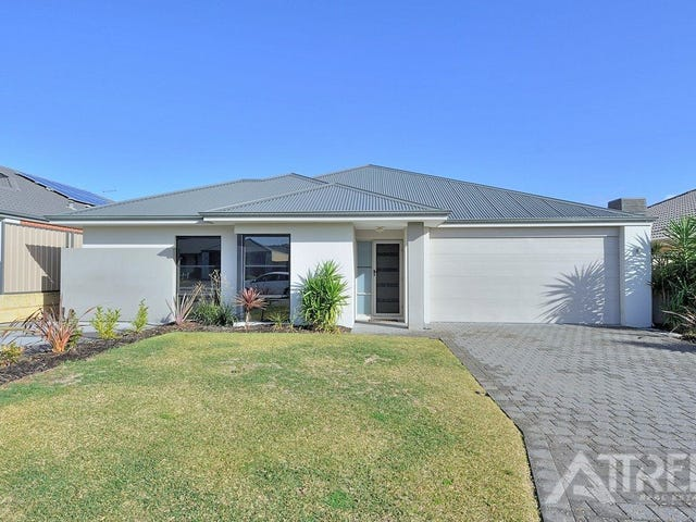 14 Peniche Road, Byford, WA 6122