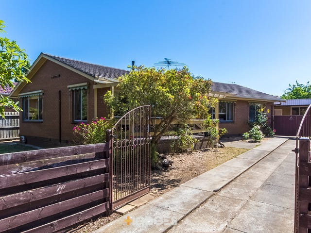 42 Beauford Avenue, Bell Post Hill, Vic 3215