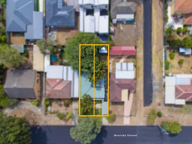 37 Brenda Street, Ingleburn, NSW 2565