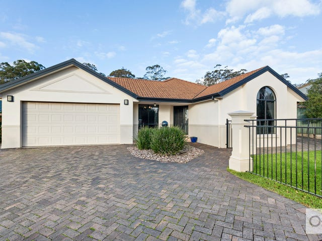 9 Bronzewing Place, Tea Tree Gully, SA 5091