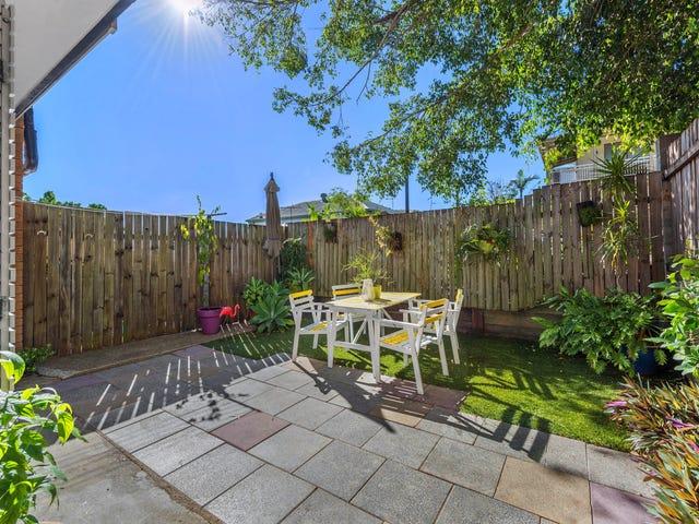 5/25 Enoggera Terrace, Red Hill, Qld 4059