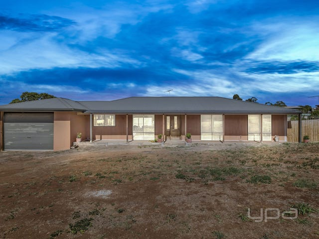 11 Riversdale Crescent, Darley, Vic 3340