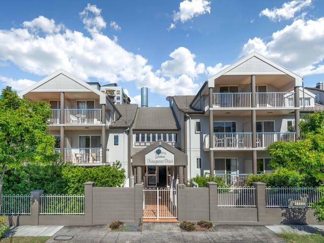 45 Wharf Street, Kangaroo Point, Qld 4169