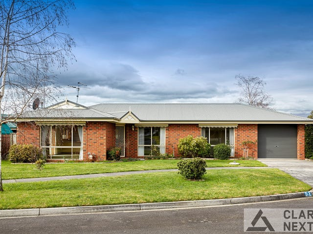 2/2 Janette Close, Warragul, Vic 3820