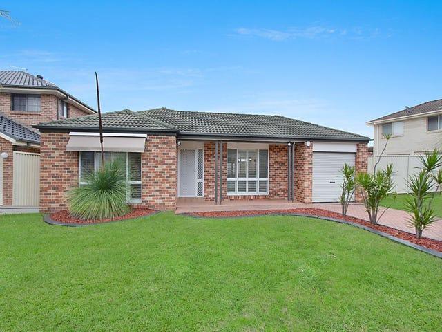 9 Athlone Street, Cecil Hills, NSW 2171