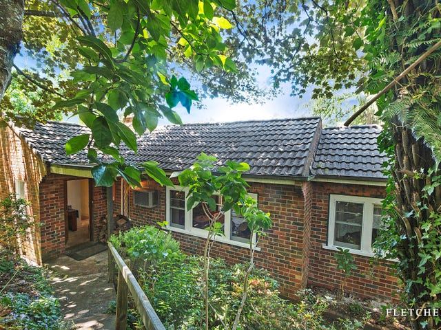 38 The Patch Road, The Patch, Vic 3792