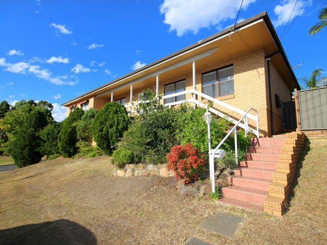 6 Amber Place, Bass Hill, NSW 2197