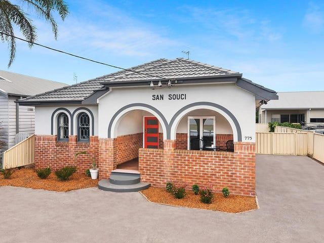 775 Pacific Highway, Belmont South, NSW 2280