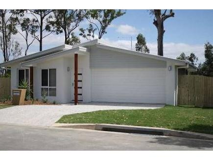 15 (Lot 50) Lisa Crescent, Pimpama, Qld 4209