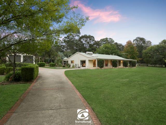60 Kundabung Street, Belimbla Park, NSW 2570