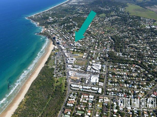 3/23 Beach Road, Coolum Beach, Qld 4573