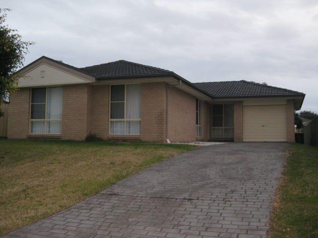 8 Lycett Close, Metford, NSW 2323