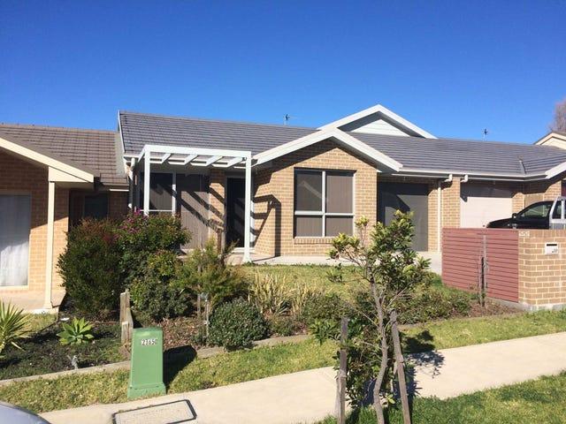 38 Churchill, Barrack Heights, NSW 2528