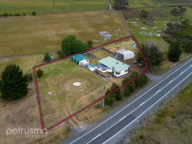 4298 Tasman Highway, Runnymede, Tas 7190