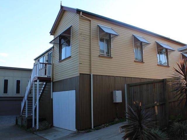 23 Enoggera Road, Newmarket, Qld 4051