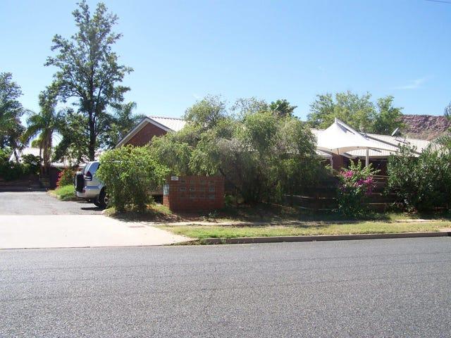 3/92 Barrett Drive, Desert Springs, NT 0870