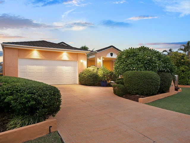 3 Esperance Court, Raby Bay, Qld 4163