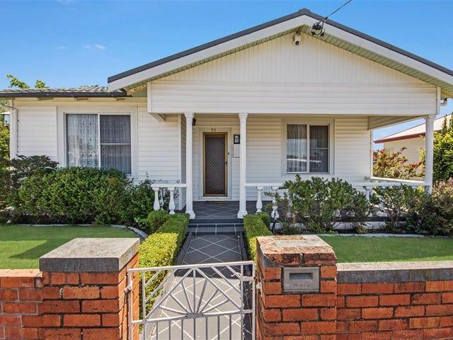32 Marlborough Street, Longford, Tas 7301