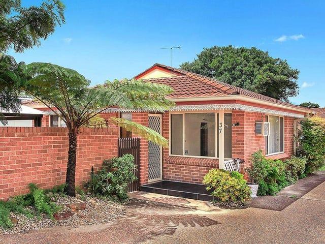 1/37 Webb Road, Booker Bay, NSW 2257