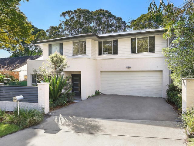 30A Saunders Bay Road, Caringbah South, NSW 2229
