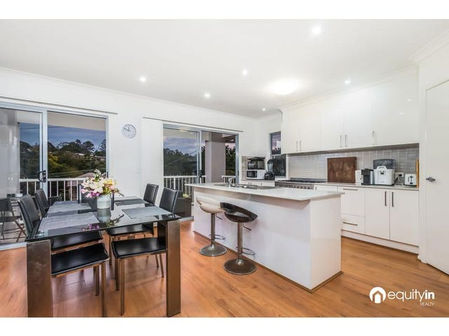 283 Bennetts Road, Norman Park, Qld 4170