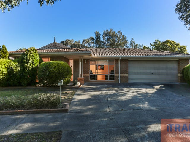 8 Skye Court, Bayswater North, Vic 3153