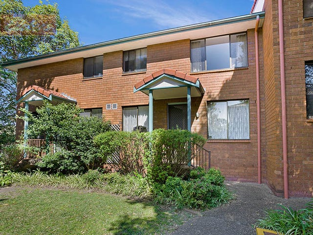 2/41 Bath Road, Kirrawee, NSW 2232