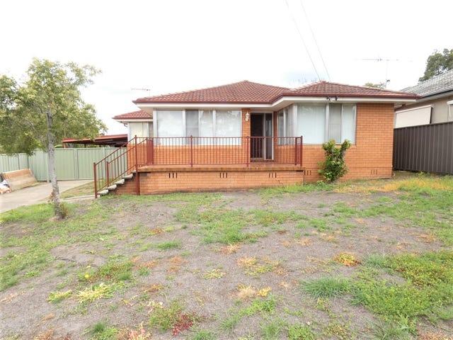9 Robertswood Avenue, Blaxland, NSW 2774