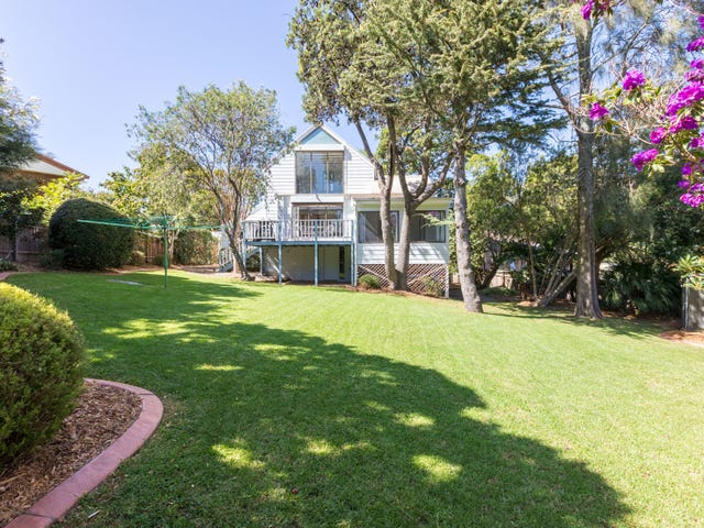6 Kilburnie Place, Gerringong, NSW 2534
