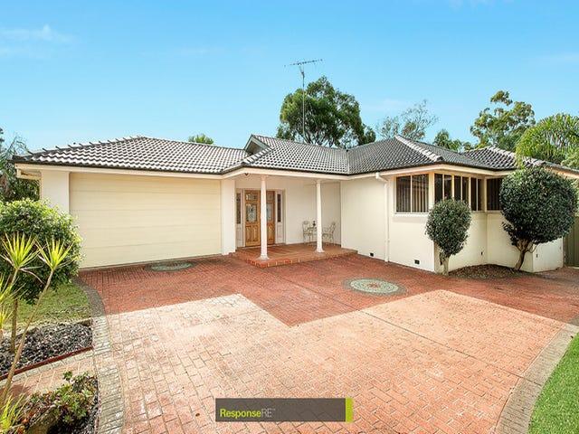 207 Seven Hills Road, Baulkham Hills, NSW 2153