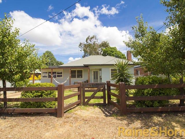 325 Fitzroy Street, Dubbo, NSW 2830