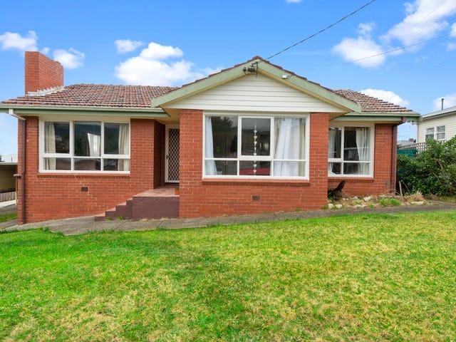 15 Ashbourne Grove, West Moonah, Tas 7009