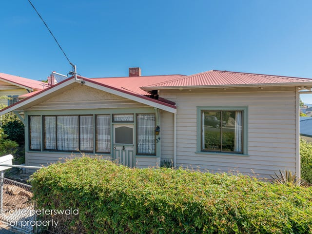 34 Oldham Avenue, New Town, Tas 7008