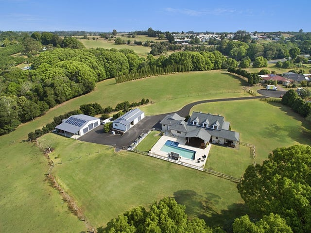27 Joindre Street, Wollongbar, NSW 2477